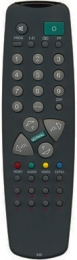 Пульт для телевизора Rainford RC-930 (RC-223) VESTEL